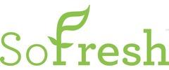 SoFresh Logo