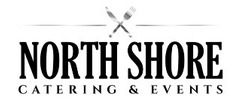 North Shore Catering & Events Logo