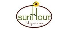 Sunflour Baking Company Logo