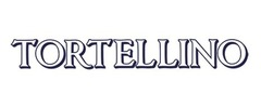 Tortellino (SF) Logo