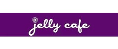 Jelly Cafe logo