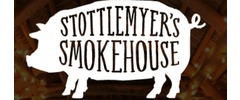 Stottlemeyer's Smokehouse Logo