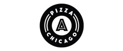 Anto Pizza & Pasta Chicago Logo