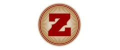 Zarda Bar-B-Q & Catering Co Logo