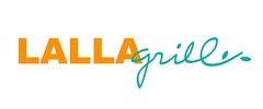 Lalla Grill Logo