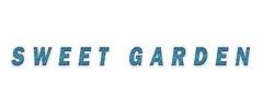 Sweet Garden Logo