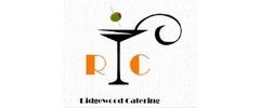 Ridgewood Catering Logo
