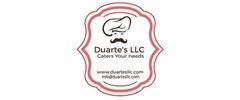 Duarte's Logo