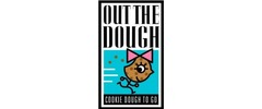 Out The Dough Logo