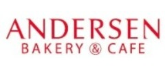 Andersen Bakery logo