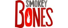 Smokey Bones Logo