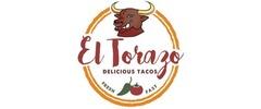 El Torazo Logo