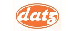 Datz Logo