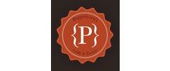 Peppercorn's Grille & Tavern logo