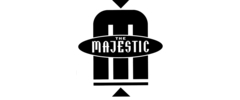 Majestic Catering Logo