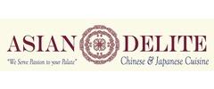 Asian Delite Logo