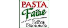 Pasta Faire Logo
