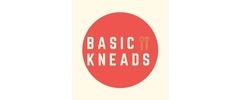 Basic Kneads Logo