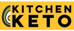 Caterer Logo