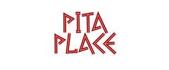 Pita Place logo