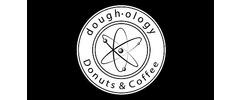 Doughology logo