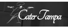 Cater Tampa Logo