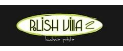 Polish Villa 2 Logo