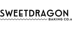 Sweetdragon Baking Co Logo
