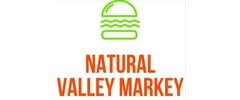 Natural Valley Market Logo