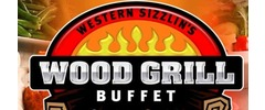 Wood Grill Buffet Logo