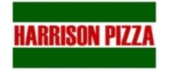 Harrisons Pizza & Pasta Logo