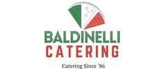 Baldinelli Pizza Logo
