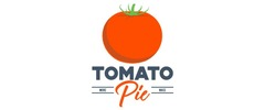 Tomato Pie Bar & Grill Logo