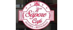 Il Sapore Cafe Logo