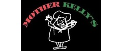 Mother Kelly's Logo