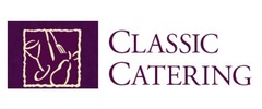 Classic Catering NW Logo