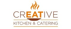 Creative Kitchen and Catering Logo