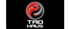 Tao Haus Logo