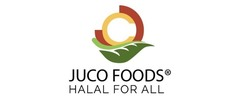 Just Combo The Halal Caterer logo