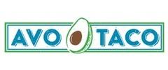 AVO TACO Logo