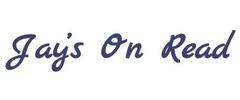 Jays on Read Logo