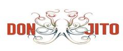 Donjito Logo