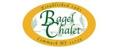 Bagel Chalet Logo