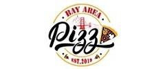 Bay Area Pizza Logo