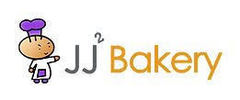 JJ2 Bakery Logo