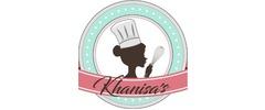 Khanisa's Logo