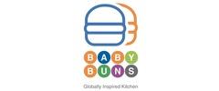 Baby Buns Logo