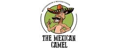The Mexican Camel Logo