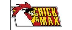 Chick n Max logo