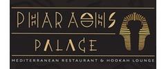 Pharaoh's Palace Logo